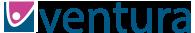 Ventura group logo